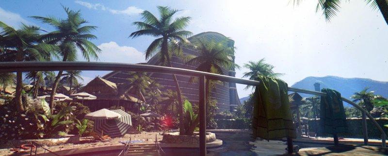 Deep Silver è al lavoro su una versione mobile di Dead Island