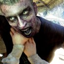 Dead Island - Definitive Collection, un confronto fra le versioni PC e PlayStation 4