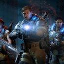 Microsoft non può permettersi di aspettare il 2019 per il lancio di Gears of War 5