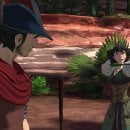 Nuove immagini di King's Quest - Chapter 3: Once Upon a Climb