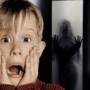 Mamma, ho i fantasmi in casa!