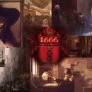 Patrice Désilets e Ubisoft raggiungono un accordo per 1666: Amsterdam
