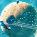 Everspace - Trailer del gameplay per la versione alpha