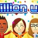Miitomo festeggia i dieci milioni di utenti