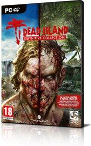 Dead Island - Definitive Collection per PC Windows