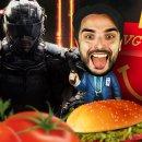 Cambio di programma: oggi si pranza con Matteo e Call of Duty: Black Ops III - Eclipse