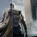 Destiny vs The Division: chi vince?