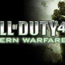 """Una """"cacchina"""" potrebbe aver confermato il remaster di Call of Duty 4: Modern Warfare"""