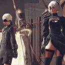 NieR: Automata e Final Fantasy XIV hanno venduto più del previsto, contribuendo ai risultati di Square Enix