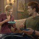 Uncharted 4 è il Gioco dell'Anno ai BAFTA Awards ma Inside conquista ben quattro premi, vediamo l'elenco