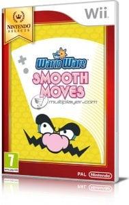 Wario Ware: Smooth Moves per Nintendo Wii