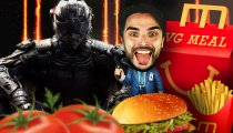 A Pranzo con Call of Duty: Black Ops III - Eclipse