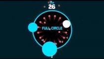 Loop Mania - Trailer di lancio