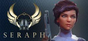 Seraph per PC Windows