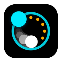 Loop Mania per iPhone