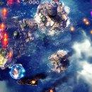 Sky Force Anniversary uscirà su Xbox One il 9 dicembre