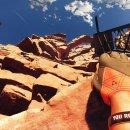 Il trailer di lancio di The Climb, disponibile da oggi per Oculus Rift