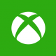 Nuovi titoli retrocompatibili su Xbox One - Dig Dug, Samurai Shodown II e Phantasy Star II