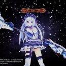 Aperte le registrazioni per la beta di Fairy Fencer F: Advent Dark Force su PC