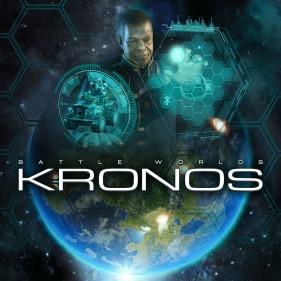 Battle Worlds: Kronos per PlayStation 4