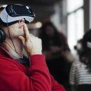 Cinema, videogiochi e realtà virtuale