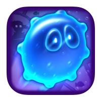 Goo Saga per Android