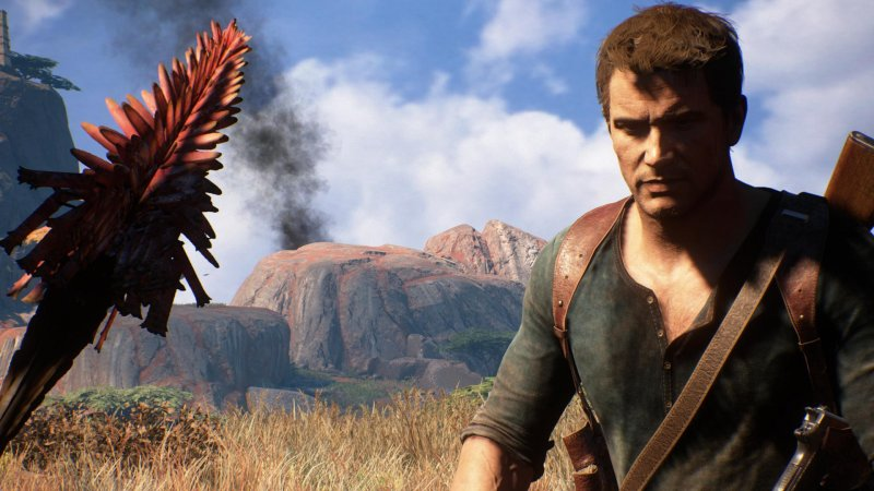 Classifiche italiane, è la settimana di Uncharted 4: Fine di un Ladro