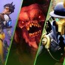 Xbox Release - Maggio 2016