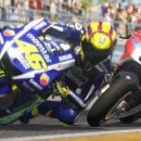 Un nuovo trailer per Valentino Rossi: The Game