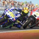 La versione Compact di Valentino Rossi: The Game è disponibile da oggi su PC e PlayStation 4