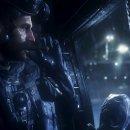 La versione autonoma di Modern Warfare Remastered uscirà la prossima settimana