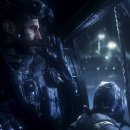 Call of Duty: Modern Warfare Remastered è ora disponibile in versione stand alone anche su PC e Xbox One