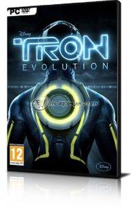 Tron: Evolution per PC Windows