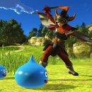 Un nuovo trailer ci illustra le caratteristiche di Dragon Quest Heroes II, che arriva anche su PC
