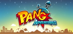 Pang Adventures per PC Windows