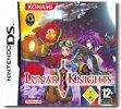 Lunar Knights per Nintendo DS