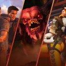 PlayStation Release - Maggio 2016