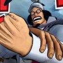 Sarà la comunità a votare i nuovi personaggi giocabili di One Piece: Burning Blood