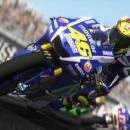 Valentino Rossi: The Game - Videoanteprima