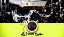 Pausa Caffè - 3 Maggio