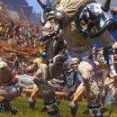 Arriva il Norse Team in Blood Bowl 2, si presenta in immagini