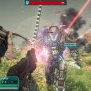 The Orion Project avrà anche elementi da gioco di ruolo, come mostra un video dedicato a Nova City
