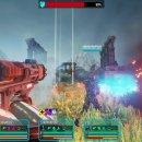 """""""The Orion Project"""" non trova pace: ora si chiama soltanto """"Orion"""" ed è diventato free-to-play"""