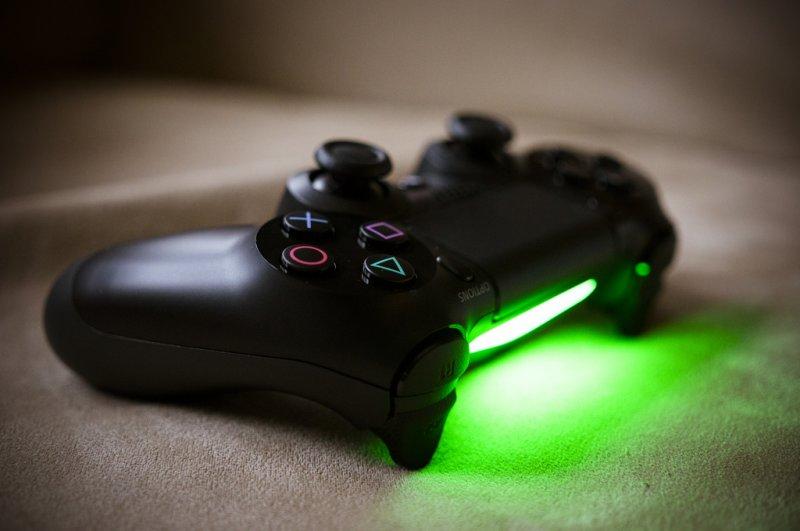 PlayStation 4 ha superato 40 milioni di unità vendute nel mondo
