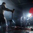 Annunciate le versioni PC e console di Dead Effect 2
