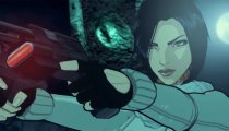 Fear Effect Sedna - Videodiario del gameplay