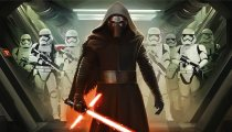I Saldi di Steam per lo Star Wars Day