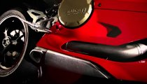 Ducati - 90th Anniversary - Il trailer di annuncio