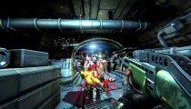 Dead Effect 2 - Il trailer di annuncio delle versioni PC e console