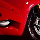Annunciata la data di lancio di Ducati - 90th Anniversary